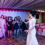 El matrimonio de Natalia  Lagos y Fotógrafa de Amor Roxana Ramírez 13
