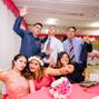 El matrimonio de Natalia  Lagos y Fotógrafa de Amor Roxana Ramírez 14