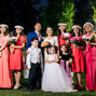 El matrimonio de Natalia  Lagos y Fotógrafa de Amor Roxana Ramírez 15