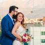 El matrimonio de Francisco D. y MAM Fotógrafo 48