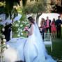 El matrimonio de Evelyn Rojas y D.E.L.R 8