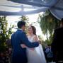 El matrimonio de Evelyn Rojas y D.E.L.R 9