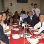 Restaurant Da Noi 2
