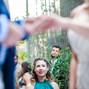 El matrimonio de Francisco D. y MAM Fotógrafo 52