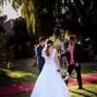El matrimonio de Evelyn Rojas y D.E.L.R 10