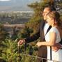 El matrimonio de Gloria y Alto de Pirque 11