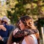 El matrimonio de Evelyn Rojas y D.E.L.R 11