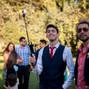 El matrimonio de Evelyn Rojas y D.E.L.R 12