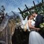 El matrimonio de Fernanda y M&M Novias 29