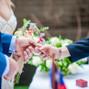 El matrimonio de Francisco D. y MAM Fotógrafo 55