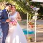 El matrimonio de Evelyn Rojas y D.E.L.R 13