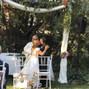 El matrimonio de Gloria y Alto de Pirque 15