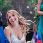 El matrimonio de Francisco D. y MAM Fotógrafo 57