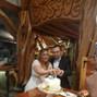 El matrimonio de Jacqueline Bravo Sanchez y Casa Bosque 27