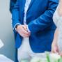El matrimonio de Francisco D. y MAM Fotógrafo 62