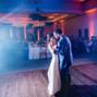 El matrimonio de René González Vargas y PhilipMundy Fotografía 12