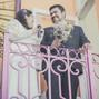 El matrimonio de Romina Saez y Centro de Eventos Villa Toscana 9