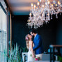 El matrimonio de Francisco D. y MAM Fotógrafo 64