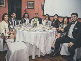 Centro de Eventos Villa Toscana 4