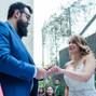 El matrimonio de Francisco D. y MAM Fotógrafo 66