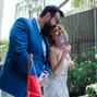El matrimonio de Francisco D. y MAM Fotógrafo 67