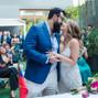 El matrimonio de Francisco D. y MAM Fotógrafo 69