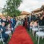 El matrimonio de Melba adriasola y Hacienda Santa Martina 22