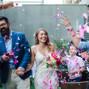 El matrimonio de Francisco D. y MAM Fotógrafo 70