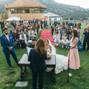 El matrimonio de Melba adriasola y Hacienda Santa Martina 23