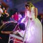 El matrimonio de Melba adriasola y Hacienda Santa Martina 24