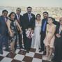 El matrimonio de Romina Saez y Centro de Eventos Villa Toscana 28