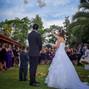 El matrimonio de Daniela Olivares y A&B Eventos 8