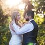 El matrimonio de Jimena y Alto de Pirque 19