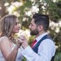 El matrimonio de Jimena y Alto de Pirque 20