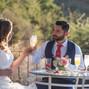 El matrimonio de Jimena y Alto de Pirque 21