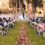 El matrimonio de Jeannette y Totem Weddings 18