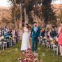 El matrimonio de Jeannette y Totem Weddings 20