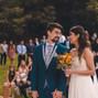 Totem Weddings 14