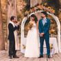 El matrimonio de Jeannette y Totem Weddings 22