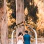 El matrimonio de Jeannette y Totem Weddings 25