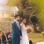 El matrimonio de Jeannette y Totem Weddings 26