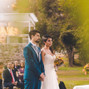 Totem Weddings 19