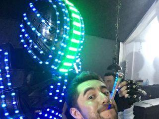 Selfie Pro 3