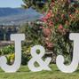El matrimonio de Jimena y Alto de Pirque 28