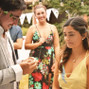 El matrimonio de Valeria y Alba Rituales Ceremonias 31