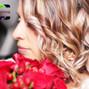 El matrimonio de Claudia Flores y María Inés Makeup 13