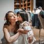 El matrimonio de Francisco D. y MAM Fotógrafo 86