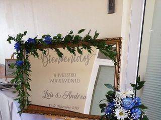 Florería Mariel 1