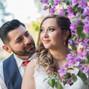 El matrimonio de Jimena y Alto de Pirque 33