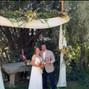 El matrimonio de Carolina Gutiérrez Fuentes y Trial Novios 9